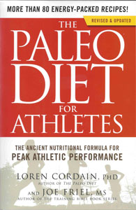 Revised-Paleo-Diet-for-Athletes1