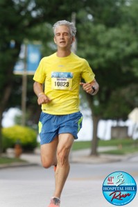 race_0.2905805843757938
