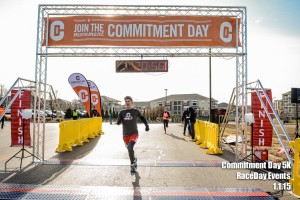 CommitmentDay-2015-0280-XL