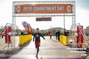 CommitmentDay-2015-0281-XL
