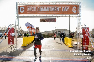 CommitmentDay-2015-0282-XL